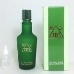zen_z-1