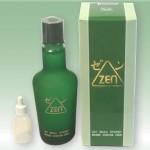 zen_z-3_t-vip