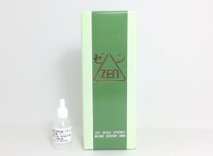 zen_z-s