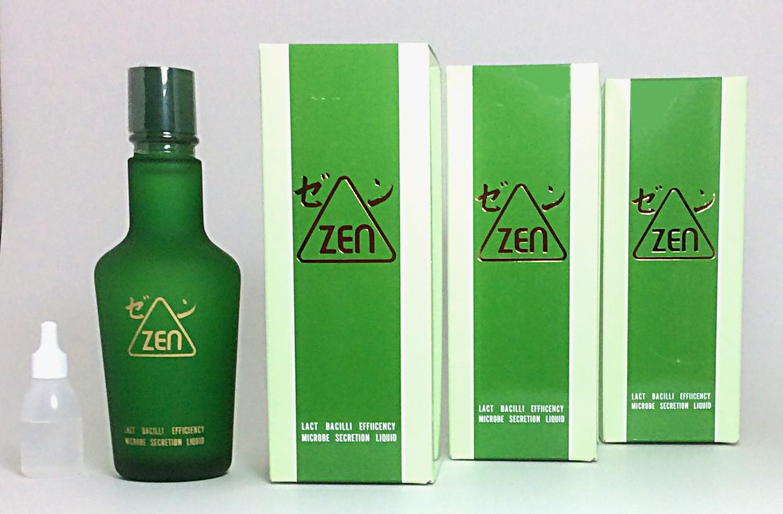 zen_z-3